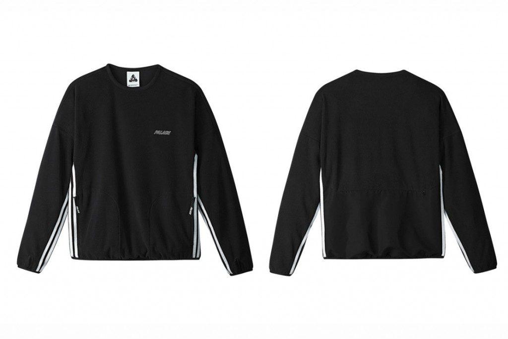 palace-skateboards-x-adidas-originals-12-winter-lookbook-12