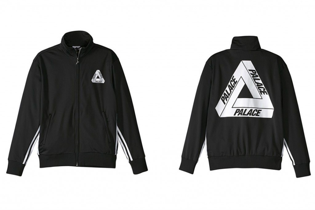 palace-skateboards-x-adidas-originals-13-winter-lookbook-13