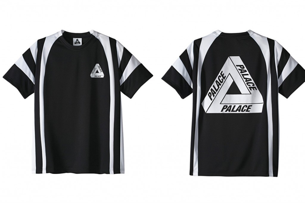 palace-skateboards-x-adidas-originals-16-winter-lookbook-16