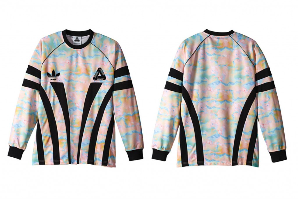 palace-skateboards-x-adidas-originals-17-winter-lookbook-17