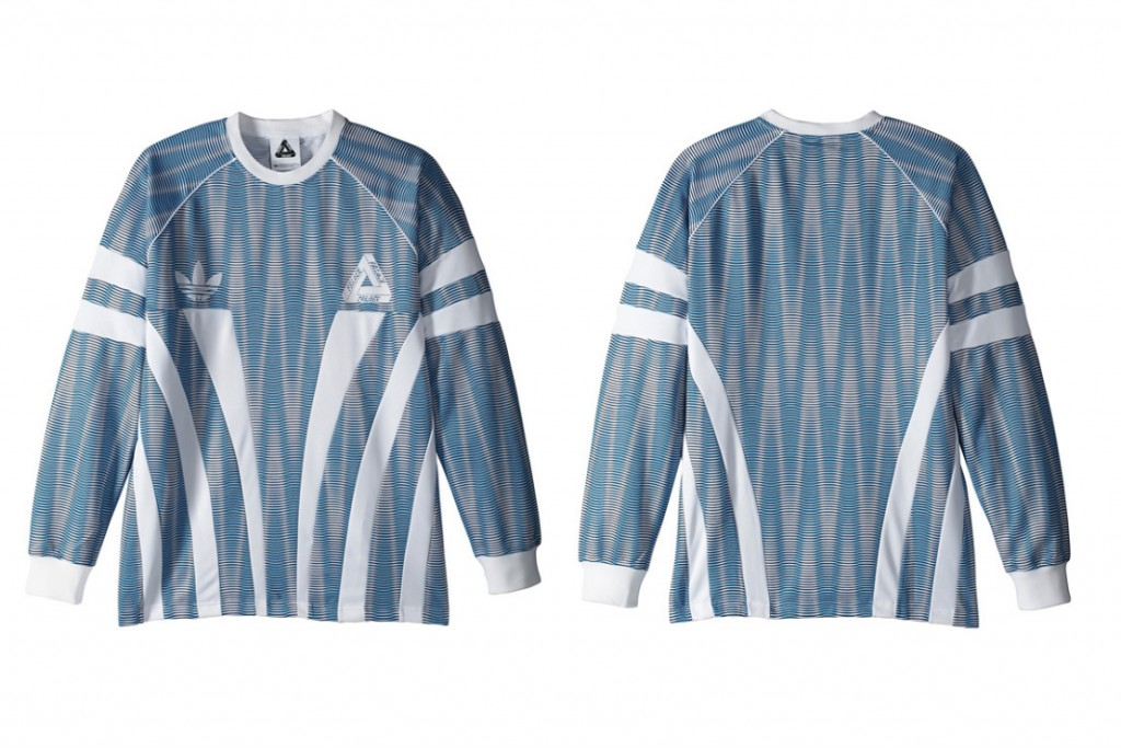 palace-skateboards-x-adidas-originals-18-winter-lookbook-18