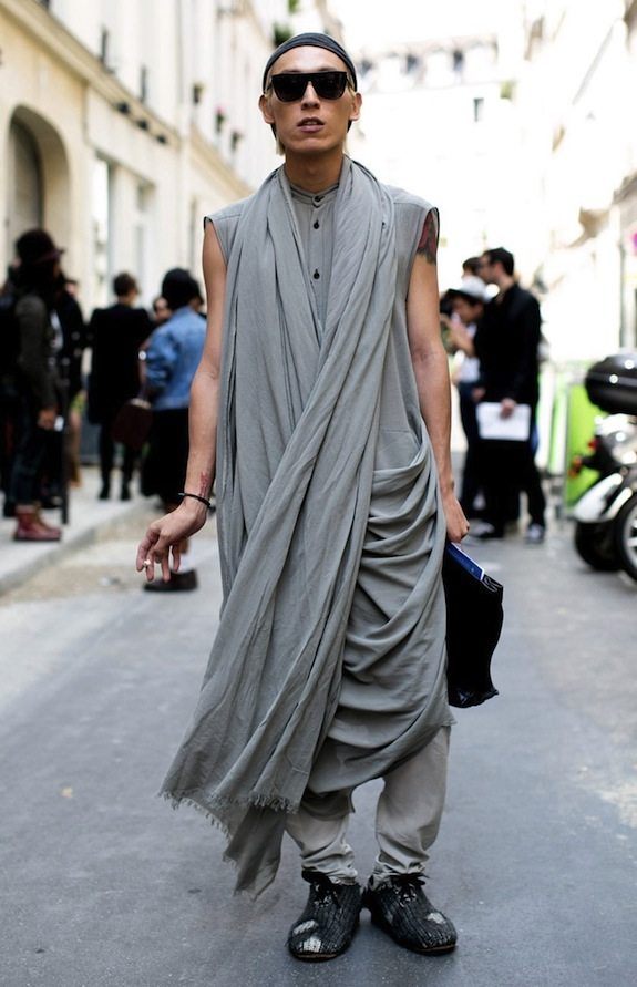 paris-menswear-street-style-day-1