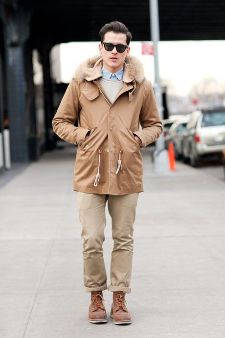 parka-crew-neck-sweater-long-sleeve-shirt-chinos-boots-sunglasses-original-5364