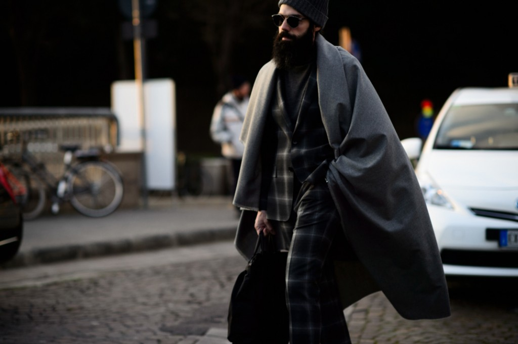 pitti-uomo-fall-2015-adam-katz-sinding-street-style-day-3-19