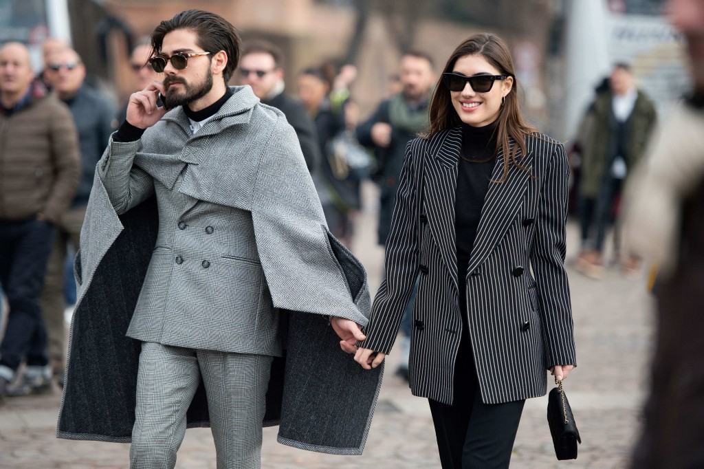 pitti-uomo-fall-2015-i-am-koo-giotto-and-calendolipatricia-and-manfield-nocrop-w1800-h1330-2x