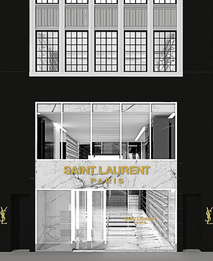 saint-laurent-store-concept_ps6dyt