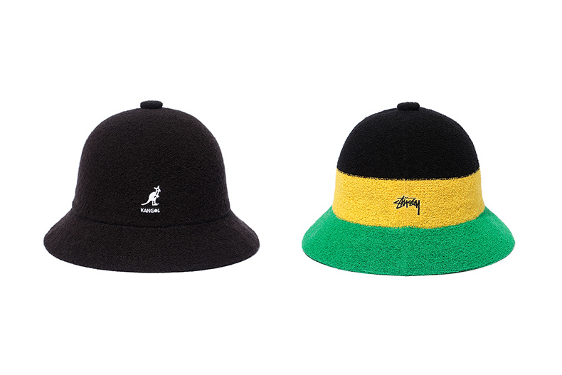 stussy-kangol-bermuda-casual-2015-fall-winter-1