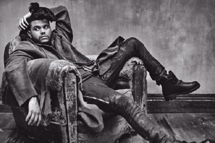 the-weeknd-talks-taylor-swift-drugs-more-with-rolling-stone-001