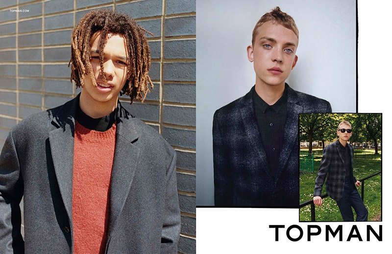 topman_fw15_campaign (1)