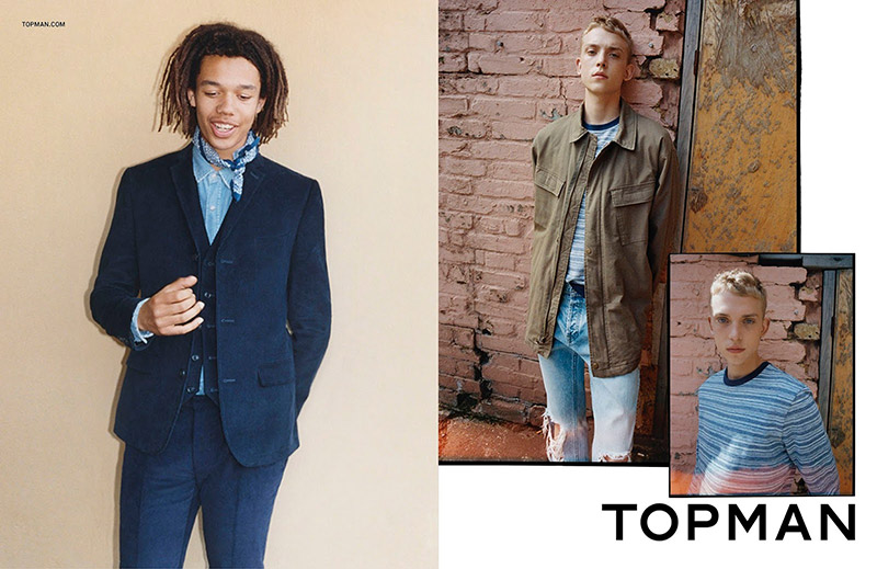 topman_fw15_campaign (10)