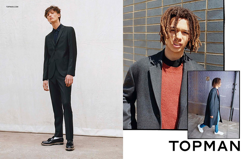 topman_fw15_campaign (11)