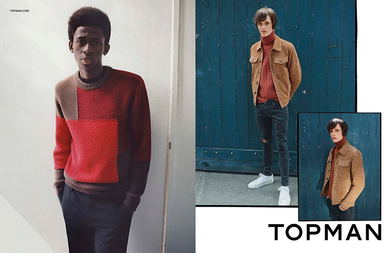 topman_fw15_campaign (12)