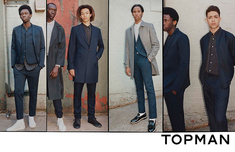 topman_fw15_campaign (13)