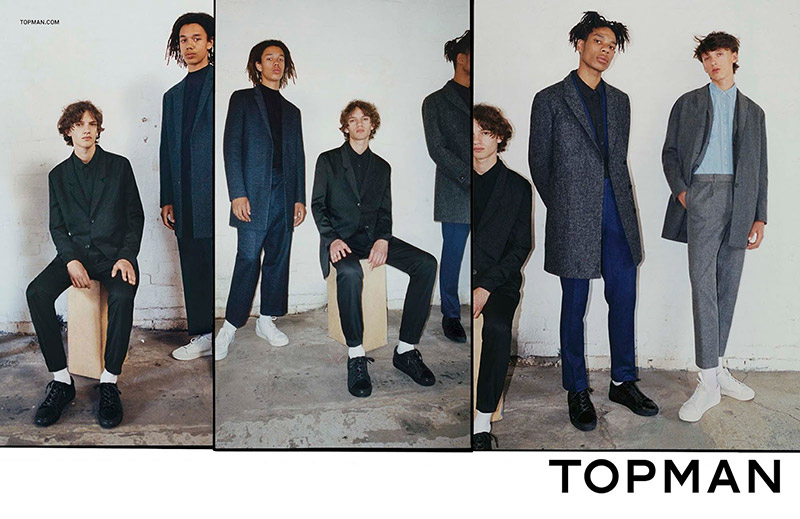 topman_fw15_campaign (14)