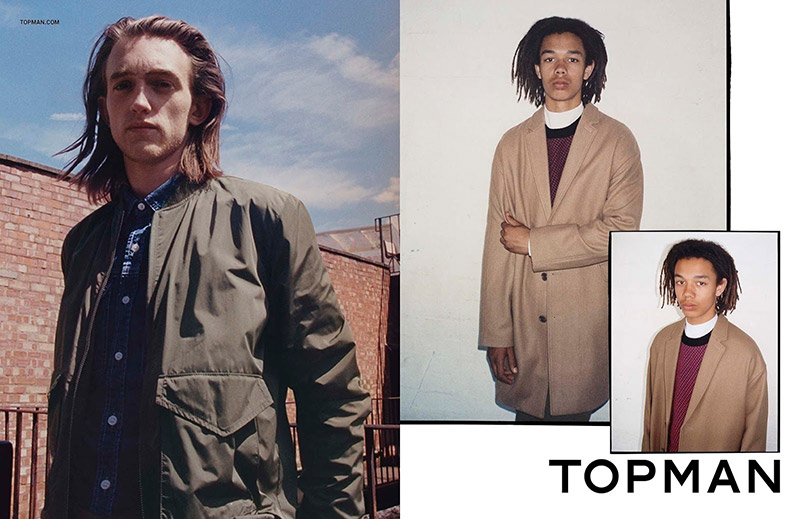 topman_fw15_campaign (3)