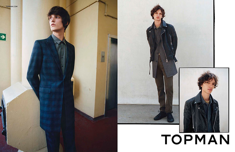 topman_fw15_campaign (4)