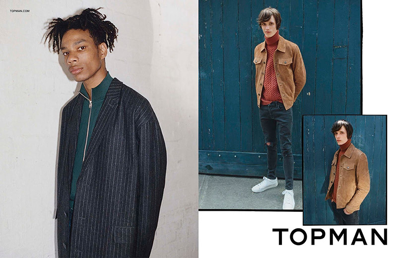 topman_fw15_campaign (5)
