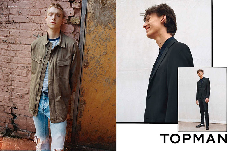 topman_fw15_campaign (7)