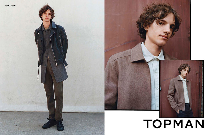 topman_fw15_campaign (9)