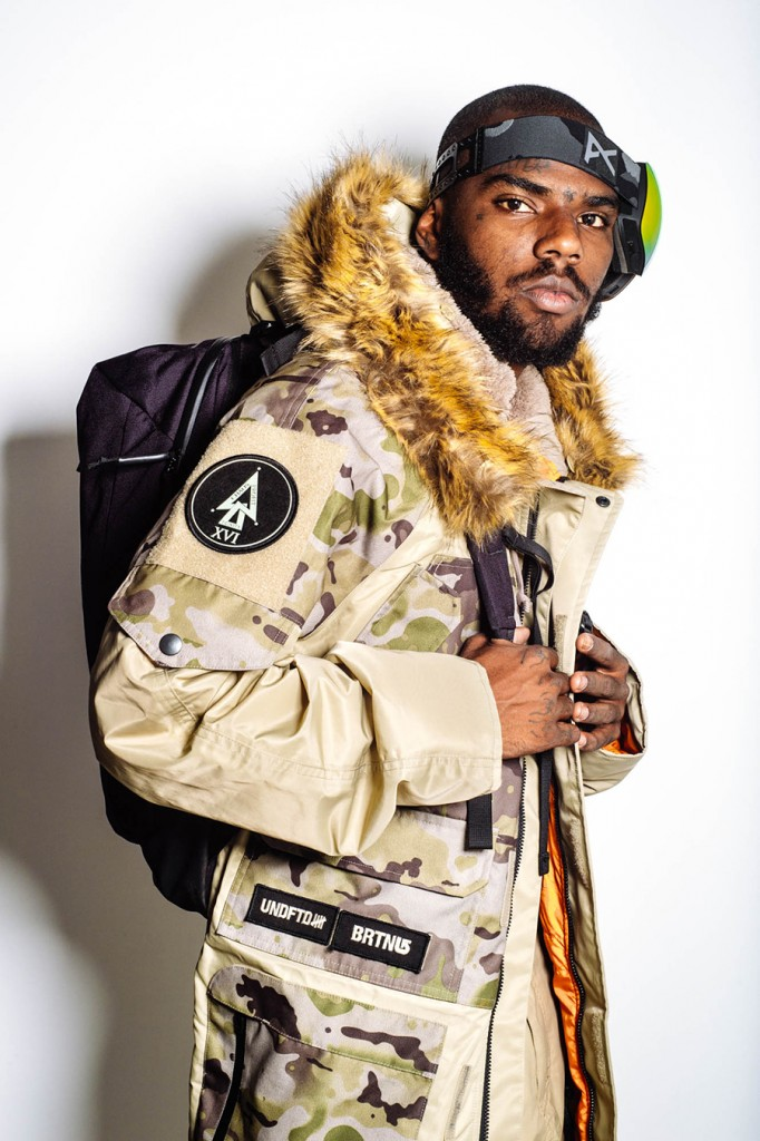 undefeated-alpha-industries-burton-trinity-collection-1