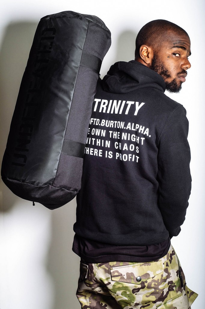 undefeated-alpha-industries-burton-trinity-collection-8