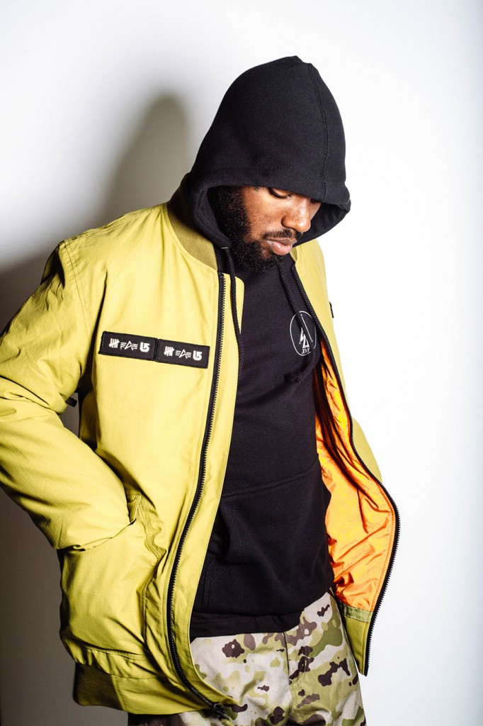 undefeated-alpha-industries-burton-trinity-collection-9