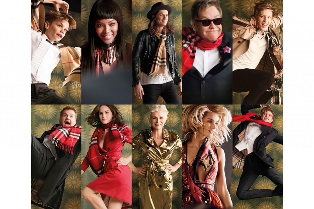 00-Cast-Burberry-Festive-Film-Vogue-30Oct15_b_1080x720