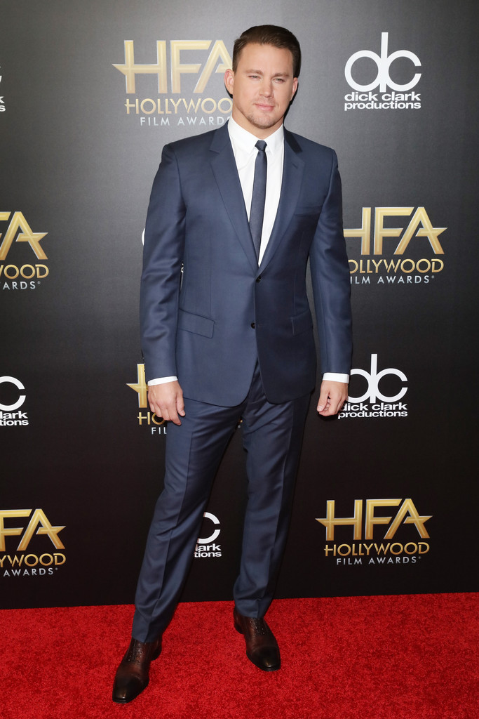 Channing-Tatum-2015-Style-Hollywood-Film-Awards-Suit