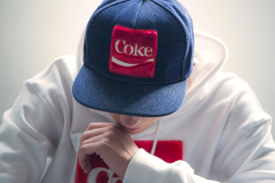 Coca-Cola-X-Joyrich-01