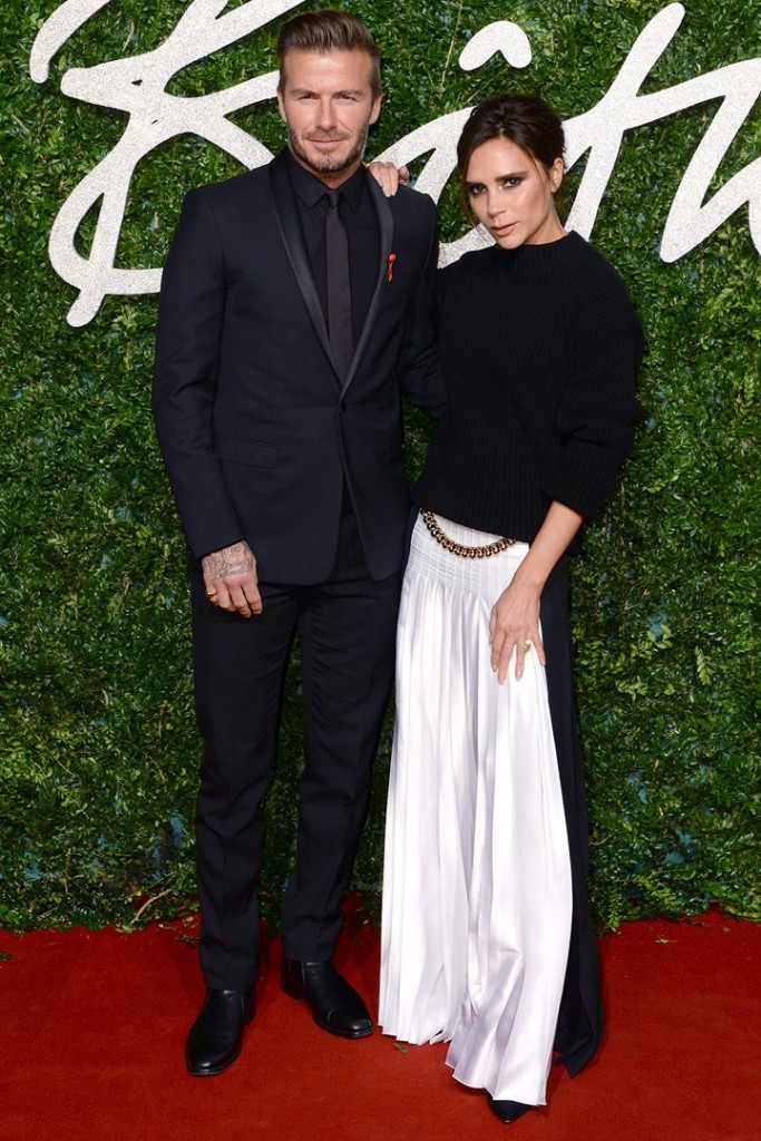 David-Beckham-and-Victoria-Beckham_glamour_2dec14_pa_b_720x1080
