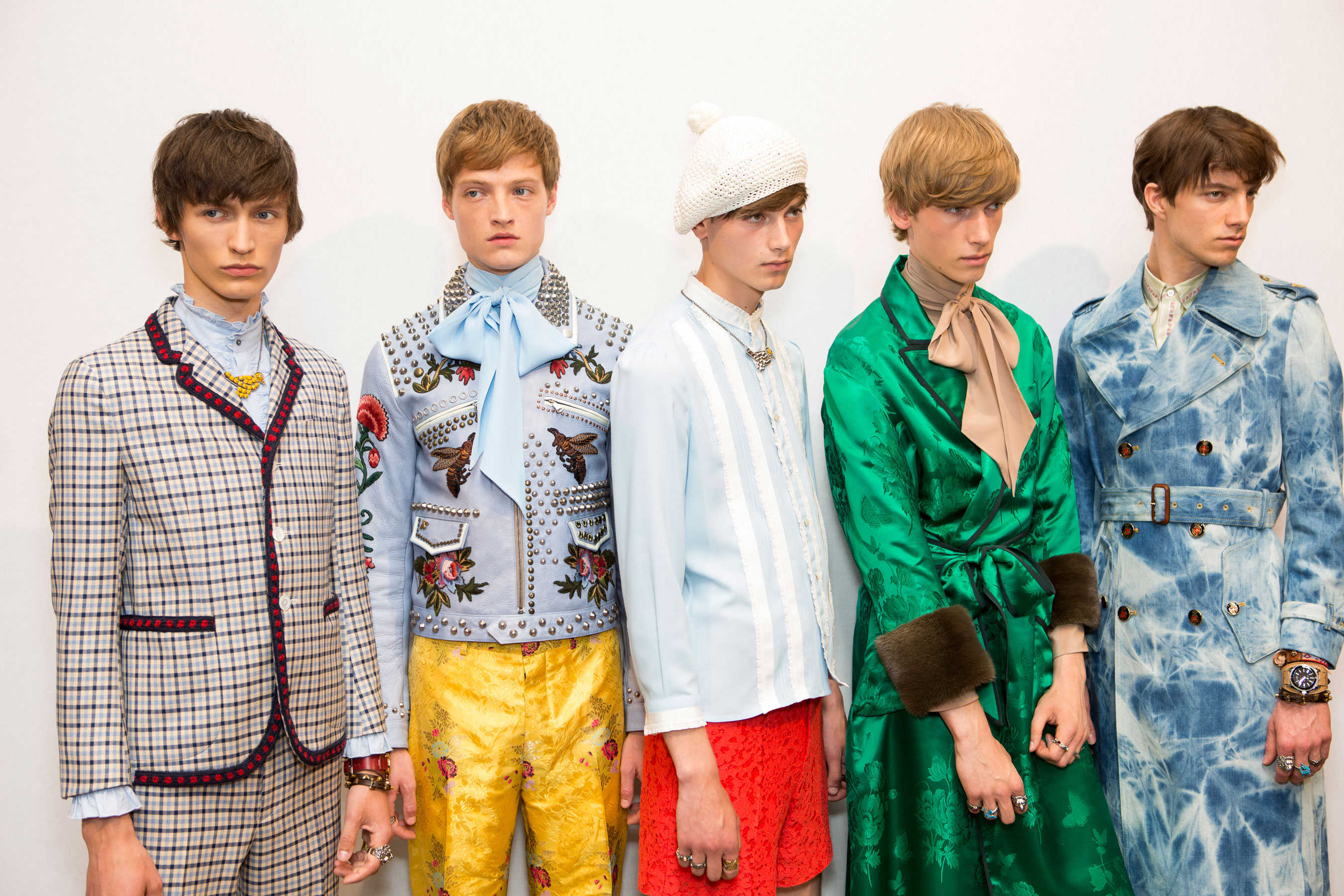 Gucci_Backstage_Spring_Summer_2016_098
