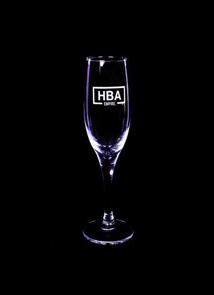 HBA-EMPIRE-5