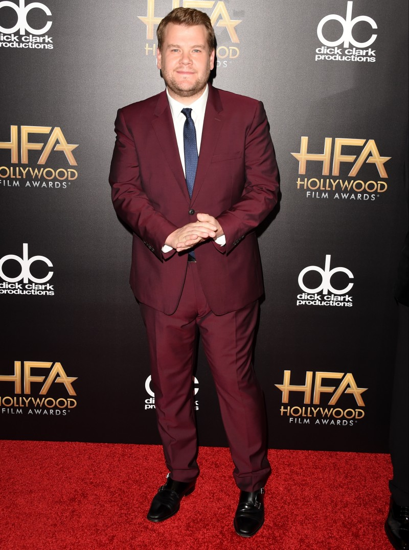 James-Corden-2015-Style-Hollywood-Film-Awards-Suit-e1446526022943-800x1077