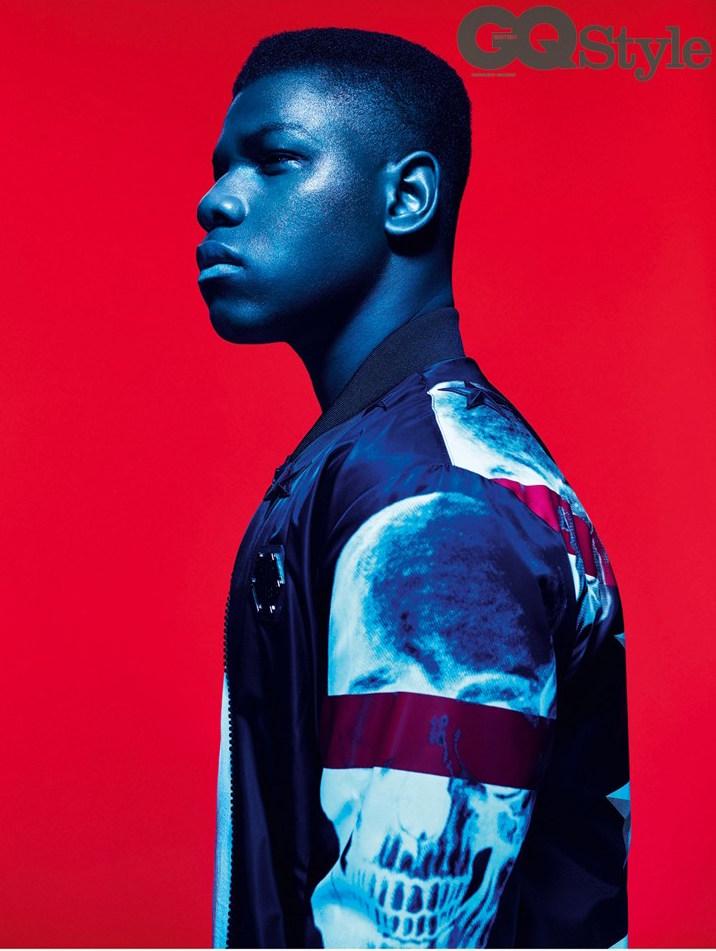 John-Boyega-2015-Photo-Shoot-British-GQ-Style-002