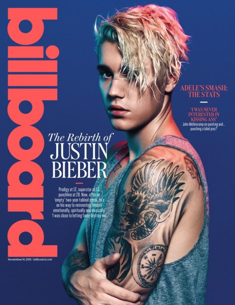 Justin-Bieber-2015-Billboard-Cover-800x1040