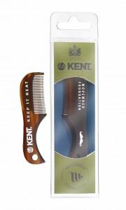 Kent_Movember_6016-17-19_sm
