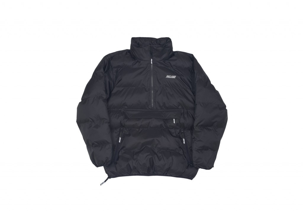 PALACE_PUFFA_ANTHRACITE_FRONT_11340_P