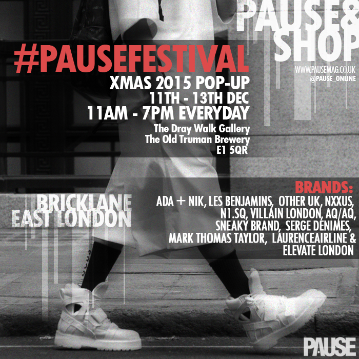 PAUSEFESTIVAL-FLYER