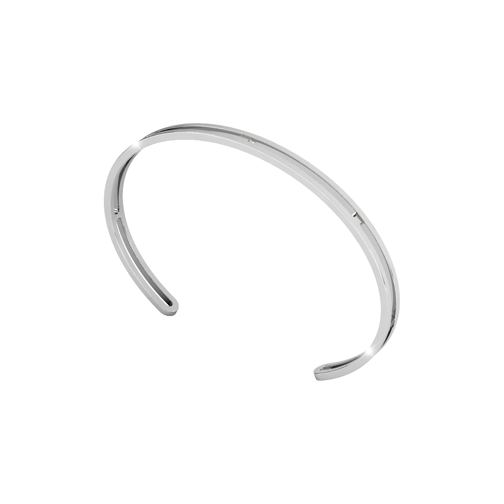 SAMBAA01