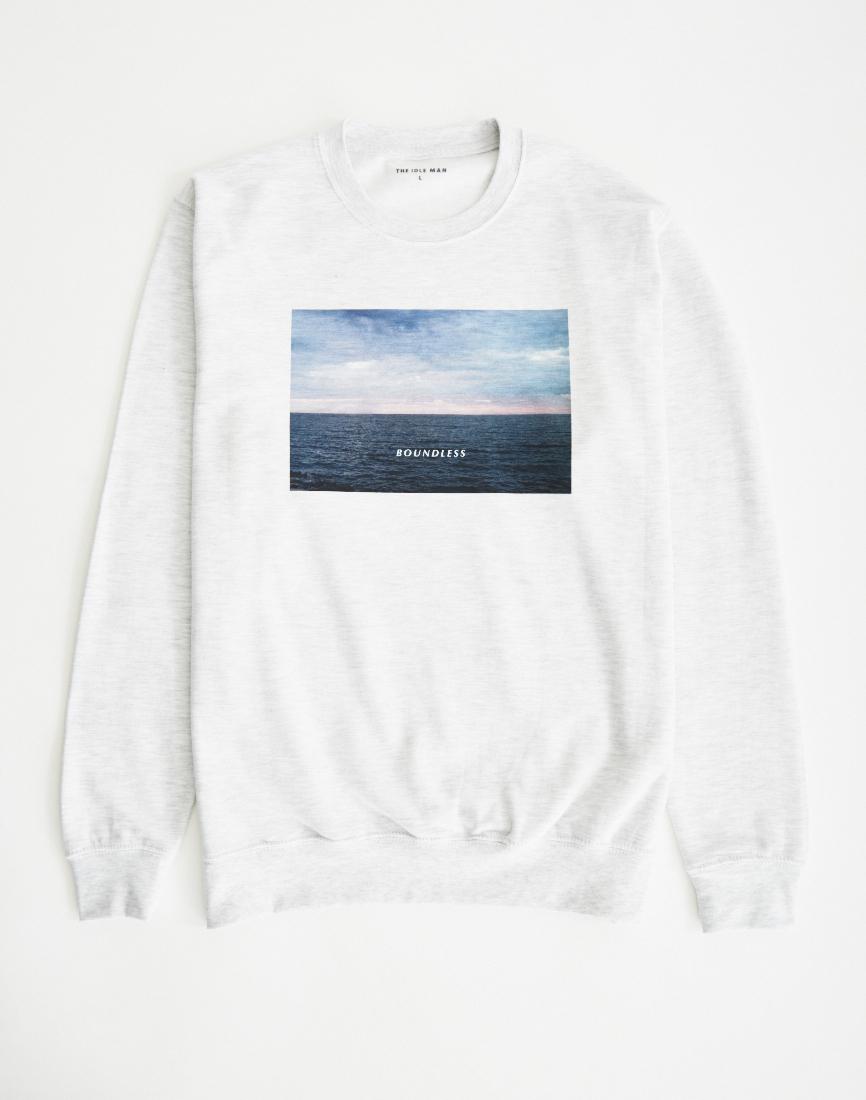 TIM_Sweaters_016