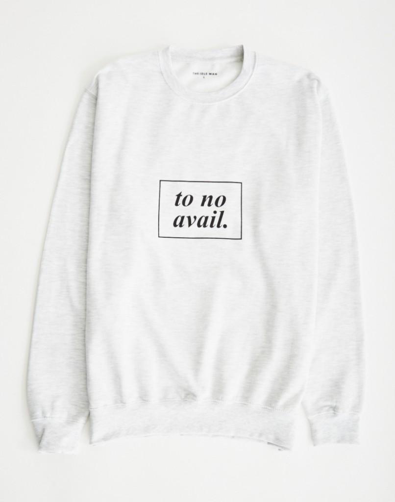 TIM_Sweaters_019