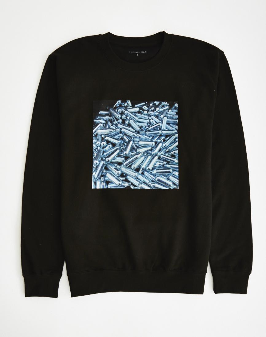 TIM_Sweaters_021