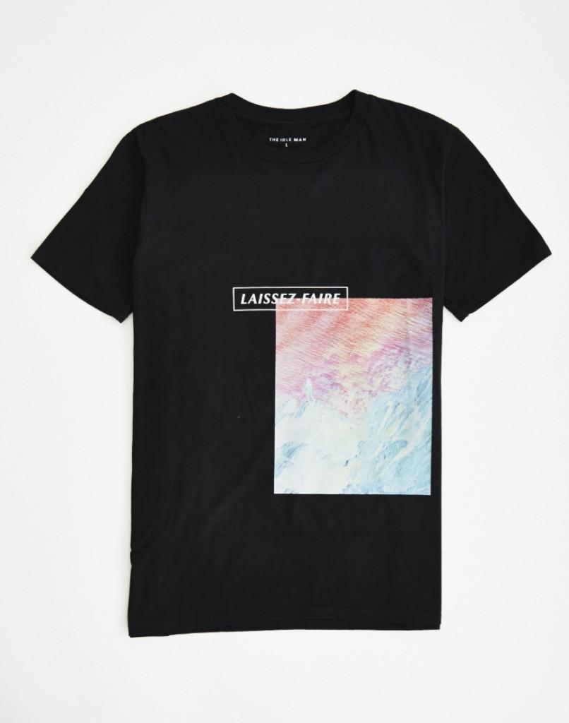 TIM_Tshirts_014