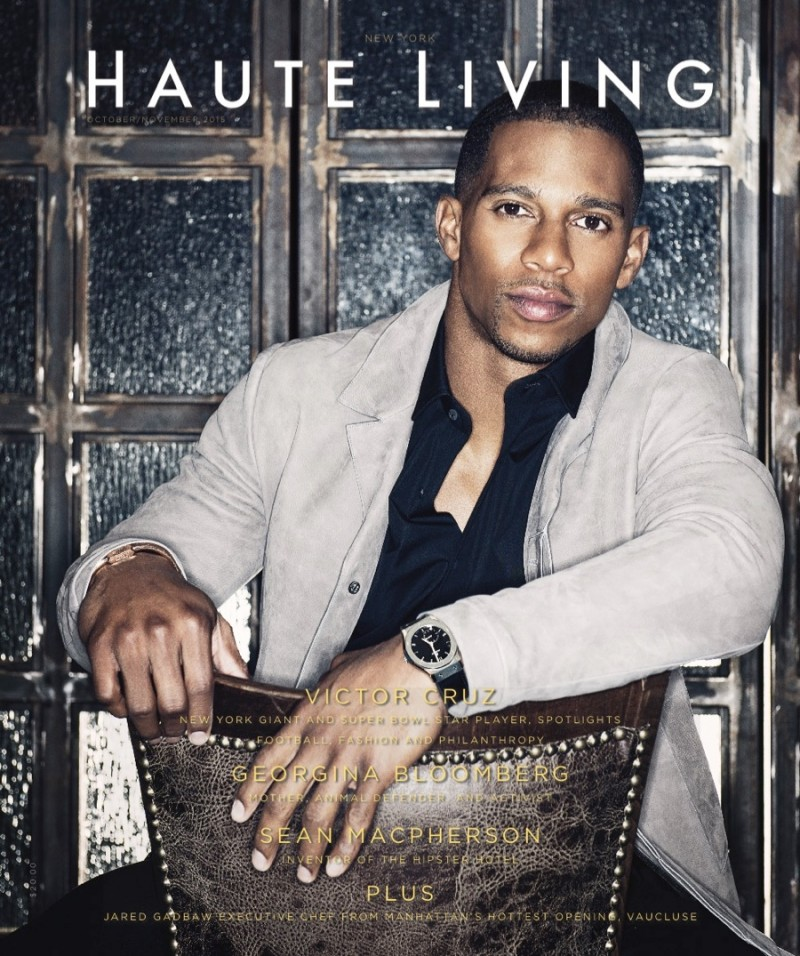Victor-Cruz-2015-Photo-Shoot-Haute-Living-001-800x956