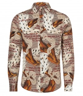Vivienne-Westwood-Ermine-Print-Krall-Stretch-Shirt-268x308