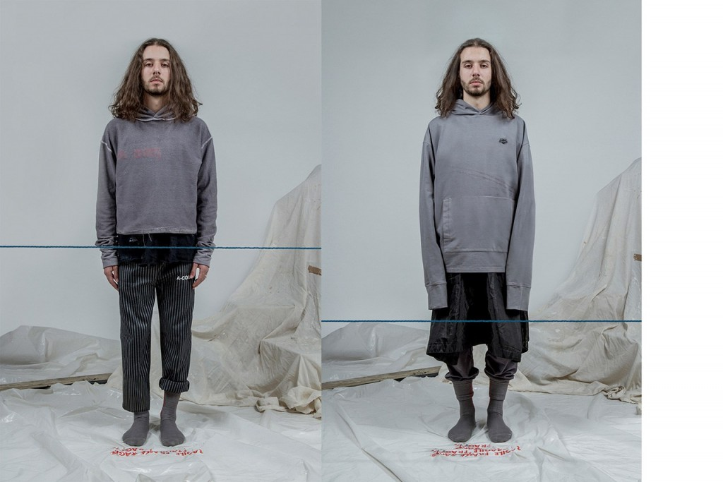 a-cold-wall-2015-fall-winter-zero-hours-part-2-lookbook-2