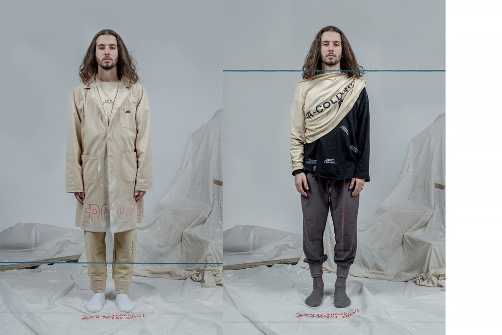 a-cold-wall-2015-fall-winter-zero-hours-part-2-lookbook-3