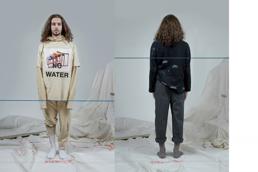 a-cold-wall-2015-fall-winter-zero-hours-part-2-lookbook-5