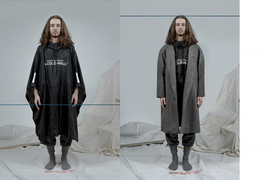 a-cold-wall-2015-fall-winter-zero-hours-part-2-lookbook-8