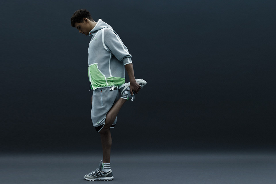 adidas-by-kolor-Performance-Collection-02